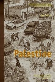 bookcover_palesc