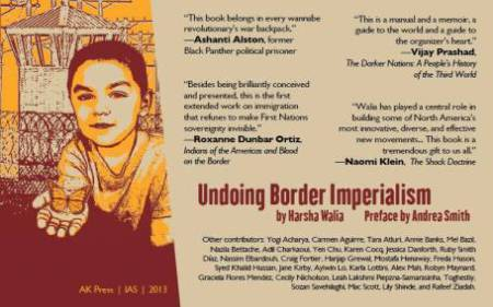 undoing-border-imperialism-copy