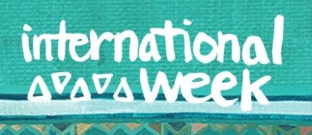 iweek2015